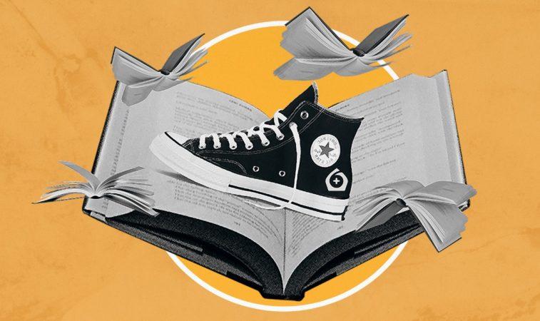Você gosta de ler? Dicas de livros católicos para jovens