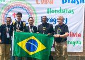 XX ELARNPJ: O Sínodo na realidade dos jovens latino-americanos