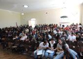 Assembleia da Juventude define metas para 2020 na Diocese de Petrópolis/RJ