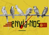 Juventude em Missão: a caminhada na Amazônia começou