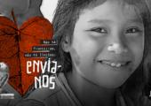 Divulgado vídeo sobre a Missão Jovem realizada em Tocantinópolis