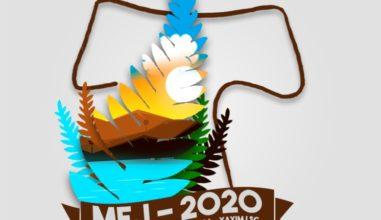 Juventude franciscana se reúne em Xaxim/SC para a MFJ 2020
