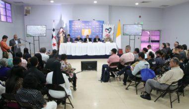 Impacto pastoral e social: Comissão Organizadora apresenta relatório da JMJ 2019