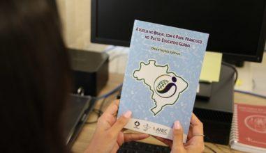 Por uma Pastoral Juvenil empenhada a assumir o Pacto Educativo Global
