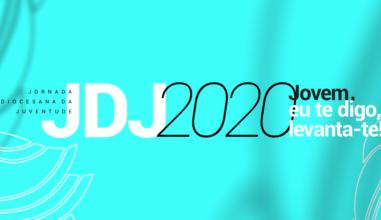 Foi dada a largada para a JDJ 2020: Faça já o download do subsídio preparatório!
