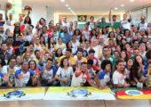 Congresso da Juventude Missionária publica carta-compromisso