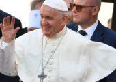Papa: exortação Christus Vivit e encontro com jovens são destaques na mensagem para a Quaresma