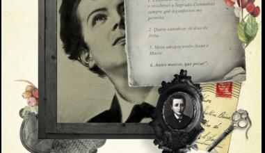 """Viva o testemunho de São Domingos Sávio - """"Antes morrer que pecar!"""""""