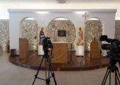 Comunidade Shalom busca novas formas de evangelizar na quarentena