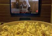 CINEMA EM CASA: Pascom Brasil traz dicas de filmes católicos no YouTube
