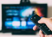 Cinco Filmes imperdíveis para serem vistos em tempo de Quarentena