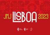 2023 é a NOVA data da Jornada Mundial da Juventude de Lisboa