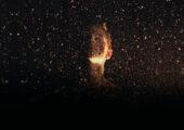 Acendendo estrelas: A juventude samaritana como epifania em meio à pandemia.