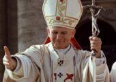 Carta dos bispos poloneses pelo centenário de nascimento de São João Paulo II