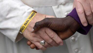 """""""Gentileza gera gentileza!"""" é o tema da Semana de Oração pela Unidade Cristã 2020"""