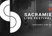 Festival online une música eletrônica e espiritualidade na Diocese de Marília (SP)