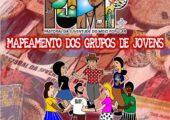 PJMP inicia mapeamento de grupos de jovens