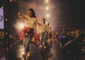 CJS Alive, conheça o evento online da juventude Shalom