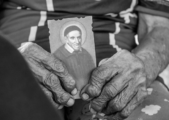 Pastoral Juvenil Samaritana: JMV Brasil em tempos de Covid-19