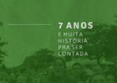Memórias JMJ Rio – 2013: símbolos peregrinos
