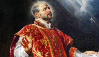 Viva Santo Inácio de Loyola! Conheça mais sobre a espiritualidade inaciana