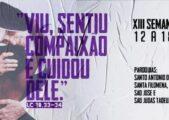 Setor Juventude de Santo Antônio da Platina/PR terá Semana da Juventude online