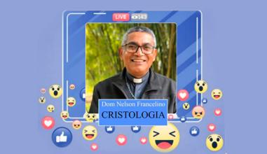 Setor Juventude da Diocese de Valença promove lives formativas