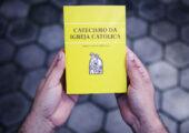 Como surgiu o Catecismo da Igreja Católica?