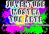 Arquidiocese de Olinda e Recife promove live que valoriza o talento juvenil