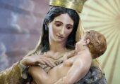 """Maria: a jovem """"influencer"""" de Deus"""