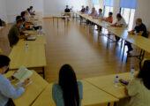 Lisboa: Papa acompanha «animado» preparação da JMJ Lisboa 2023 com conhecimento «direto» da organização