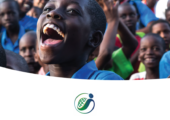 Juventude no Pacto Educativo Global
