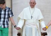 Christus vivit: Discernimento vocacional e as palavras do Papa aos jovens