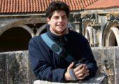 Artigo: Estímulos da Vida do Beato Carlo Acutis