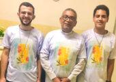 Presença, comunhão e missão: mensagem de Dom Nelson para o DNJ 2020