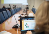 Do Panamá à Lisboa: Encontro Internacional reúne delegados das conferências