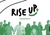 """""""Rise Up"""": conheça o itinerário de preparação para a JMJ Lisboa 2023"""